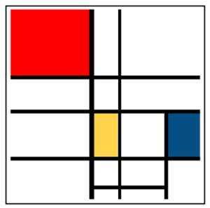 El minimalismo una tendencia que puedes usar para decorar for Minimalismo caracteristicas