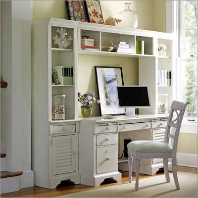 Tendencia vintage en la decoraci n de tu habitaci n for Muebles de oficina vintage