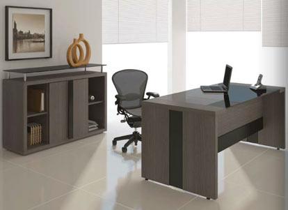 Muebles delgado