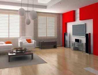 C mo elegir el color de las paredes de tu sala pintura - Como elegir el color de las paredes ...