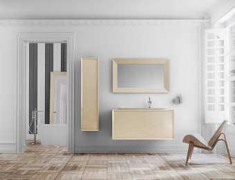 Ba os elegantes novedades en mobiliarios ba o decora - Novedades en banos ...