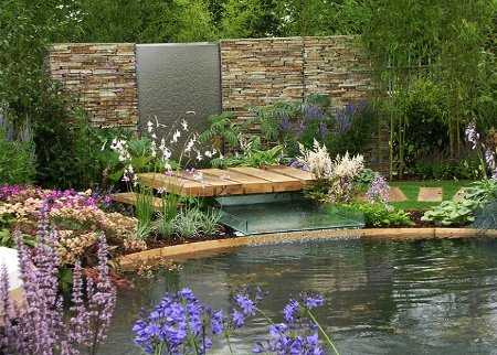 jardines de dise o para tu casa jardin decora ilumina