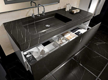 Tips para limpiar superficies de m rmol tip del dia for Quitar manchas marmol lavabo