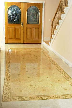 Tips para limpiar superficies de m rmol tip del dia for Como limpiar marmol blanco manchado