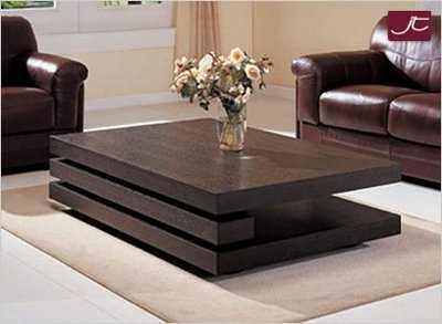 Modelos de mesas de centro para sala sala decora ilumina for Mesas de centro para sala modernas