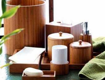 Consejos para organizar tu ba o ba o decora ilumina for Como organizar el bano