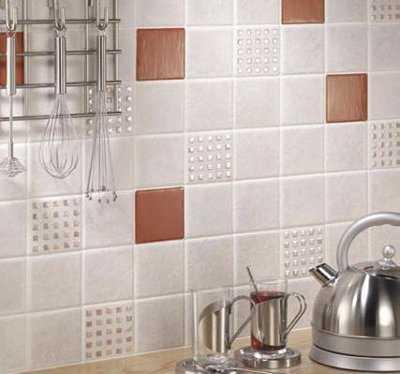 Sencillas ideas para pintar y darle un nuevo aspecto a tu - Modelos de azulejos para cocina ...
