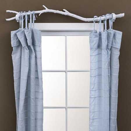 por ejemplo si nuestra sala es chica y las ventanas tambin no le vamos a poner una cortina pomposa de encajes y con forro tapasol sino que tendremos