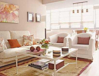 M s luz en casa dos soluciones que no fallan tip del dia decora ilumina - Luz pulsada en casa ...