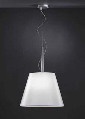L mparas de techo tipos y tendencias iluminacion decora ilumina - Lamparas colgantes minimalistas ...