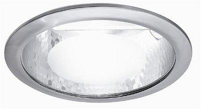 l mparas de techo tipos y tendencias iluminacion On tipos de lamparas de techo