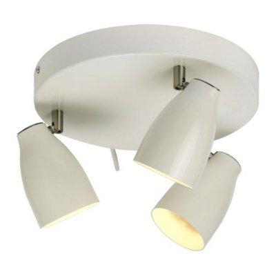 L mparas de techo tipos y tendencias iluminacion - Lamparas decorativas de techo ...