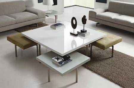 Decoraci n moderna para tu sala de estar 3 tips sala for Muebles de sala amazon