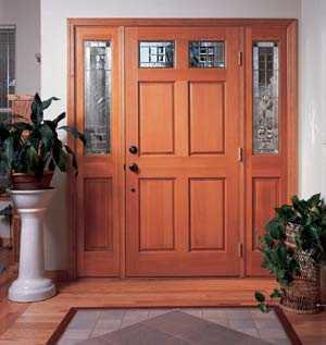 Claves para decorar mi casa consejos b sicos nuevos - Como decorar la entrada de mi casa ...