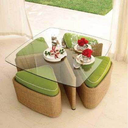 muebles para salas peque as tips que no te puedes perder