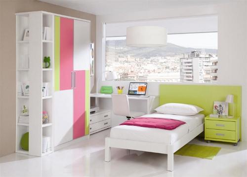 Imagenes de como decorar mi cuarto imagui for Como disenar mi dormitorio