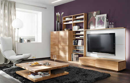 Tips para crear tu propia sala de tv sala decora ilumina - Outlet decoracion casa ...