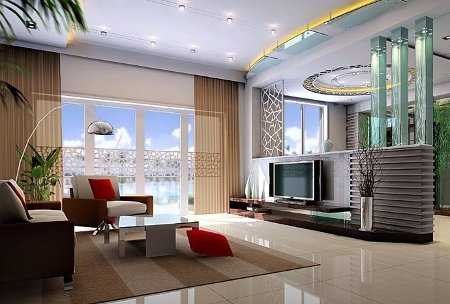 Watch moreover 4 Bedroom Home Designs Plans additionally 3 Bed besides Furniture Tv Stands 21 Photos also Modern Bathroom Design Ideas. on kerala home elevation design photos