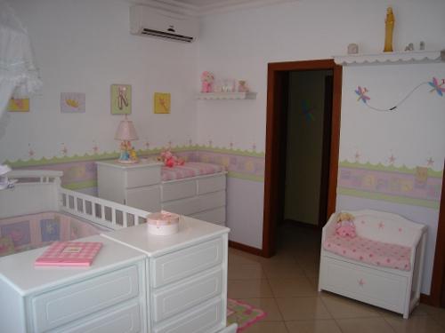 Decorando la habitación de una niña | Dormitorio - Decora Ilumina