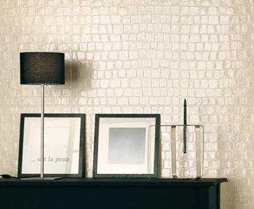 muchos de ellos logran crear un efecto d y otros clidas sensaciones en las paredes si deseas comienza con una habitacin para que pruebes con una nueva