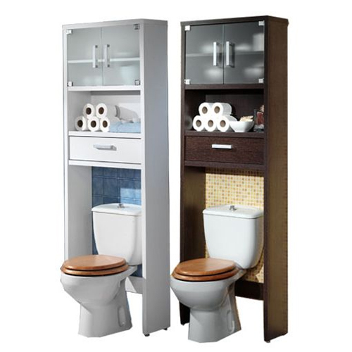 Muebles lavabos para ba os pequenos for Amazon lavabos