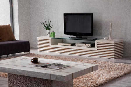 Ideas De Decoraci N Acabados Con M Rmol Muebles