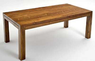 como tu casa lejos de casa puedes escoger madera o materiales derivados como mimbre ratn o mdf para muebles de dimensiones no muy grandes