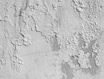 C mo pintar una pared con humedad paredes decora ilumina - Pintar paredes con humedad ...