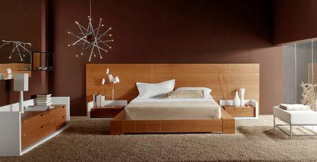 Decoraci n minimalista para interiores 10 tips for Estudios minimalistas decoracion