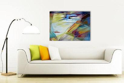 Decoraci n minimalista para interiores 10 tips for Articulos de decoracion minimalista
