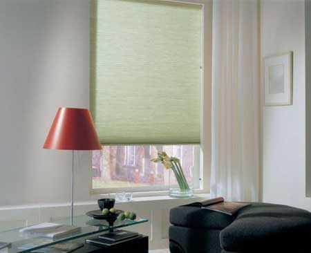 Muebles para habitaciones peque as muebles decora ilumina - Cortinas para habitaciones pequenas ...