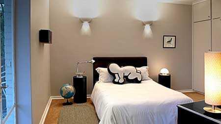 Muebles para habitaciones peque as muebles decora ilumina for Muebles habitacion pequena
