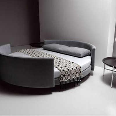 Diferentes tipos de camas encuentra una a tu gusto for Tipos de cama