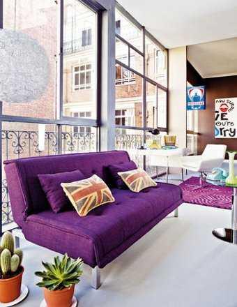 C mo renovar mi sala 7 tips sala decora ilumina for Muebles de sala de moda
