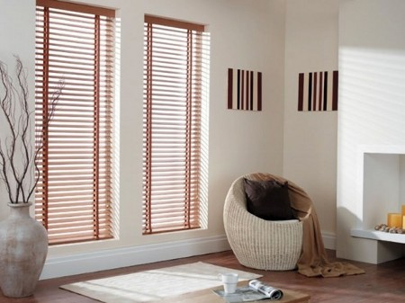 Window Blinds Manila Makati further Beach Curtain Rods Beach Curtain Rods Beach Style Curtain Rods Nautical Curtain Rod Holder furthermore Watch likewise Design And Layout Of Bathrooms besides P R Custom. on designs of curtains for windows