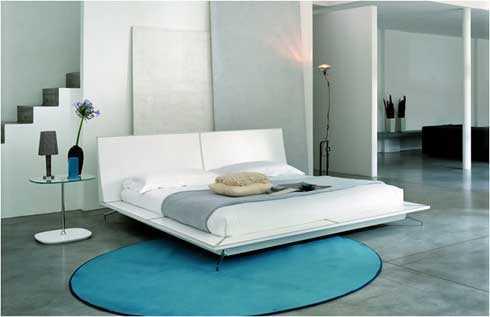 Muebles minimalistas para tu dormitorio, Â¡nuevas tendencias y ...