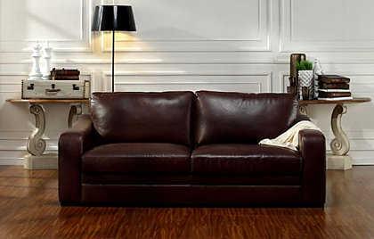 cuando uno escoge cuero para sus muebles est esperando que dure mucho tiempo as que es preferible hacer una buena inversin