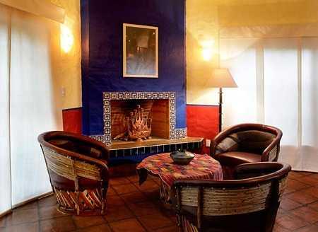 decoraci n estilo mexicano innova en tu sala sala