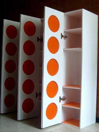 Zapateras escoge una seg n tu estilo muebles decora for Como hacer una zapatera de madera sencilla