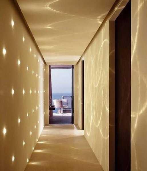 Luminarias para interiores encuentra la iluminaci n - Lamparas de piso para interiores ...