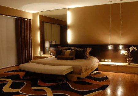 Comprar ofertas platos de ducha muebles sofas spain - Lamparas modernas para dormitorio ...