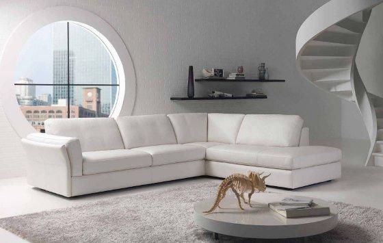 Alfombras de centro para sala: Â¡deja entrar el color a tu casa ...