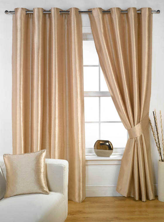 Furniture Window Curtain Ideas For Living Room With Gray