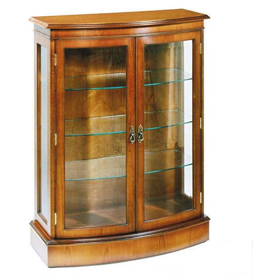 vitrinas de madera para tu comedor comedor decora ilumina