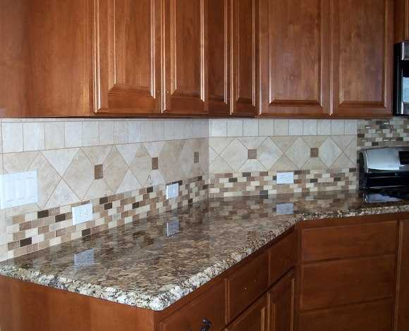 slate stove backsplash kitchen ideas html with Azulejos Perfectos Para Tu Cocina Modelos Diversos on Azulejos Perfectos Para Tu Cocina Modelos Diversos likewise Brooks Custom additionally P10025478 likewise 8 Stunning Kitchen Islands b 7520488 also JVW53.
