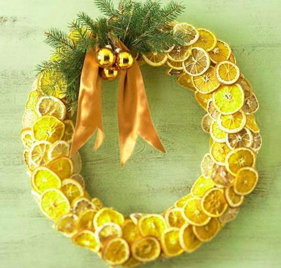 adornos de navidad 2012 novedades originales navidad