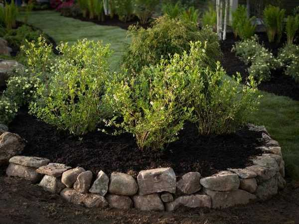 Comprar ofertas platos de ducha muebles sofas spain - Como decorar mi jardin con piedras y plantas ...