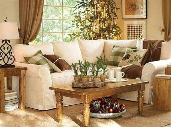 C mo decorar una sala de forma acogedora sala decora for Alfombras comedor amazon