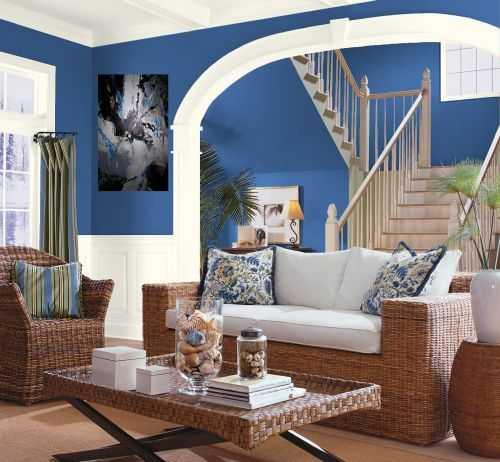 Alolocoyalotonto tienda de dise o c rdoba sala en azul for Sofa ideal cordoba