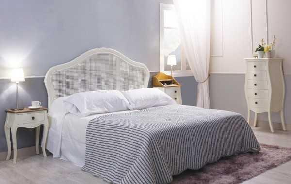 Choice bedroom sleeping gallery bedroom ikea dormitorio for Dormitorio ikea blanco
